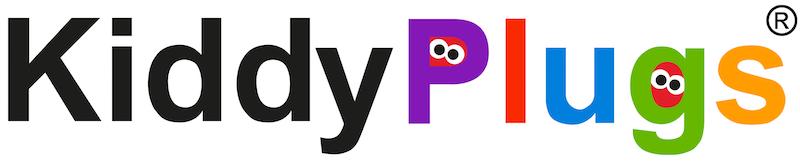 KiddyPlugs | B2B Partner Shop für Kinder Gehörschutz