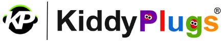 KiddyPlugs GmbH | B2B Shop – Gehörschutz Shop online